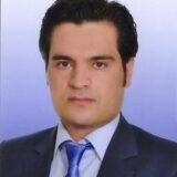 حسین زینالی photo
